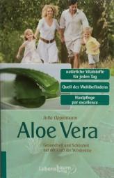 Aloe Vera Ratgeber