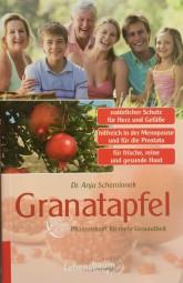Granatapfel (Buch)