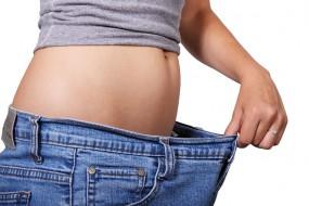 Colostrum Tipp: Entschlacken, Entgiften, Abnehmen