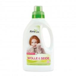 Wollwaschmittel