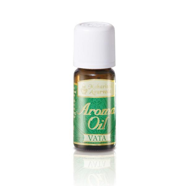 Ayurvedische Aromaöle
