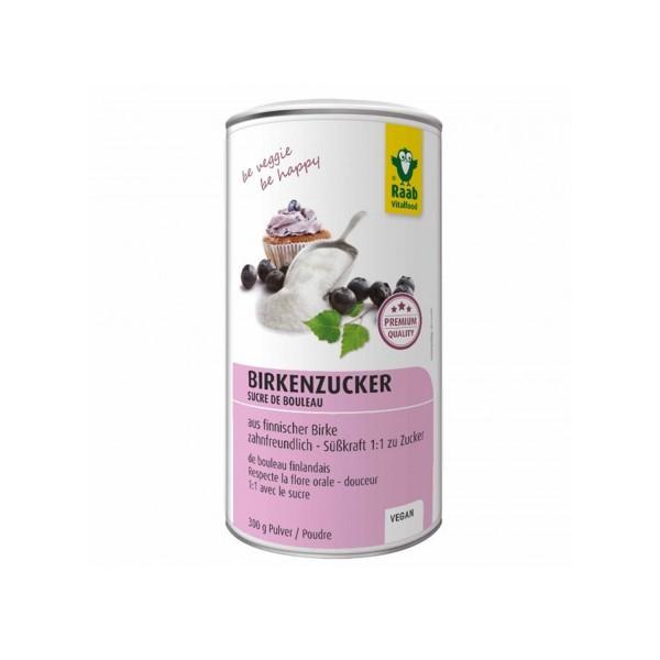 Birkenzucker (Xylit) Premium
