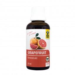 Grapefruitkern-Extrakt BIO