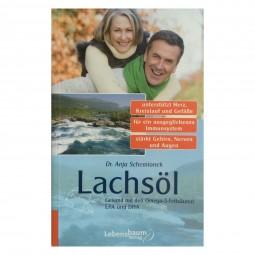 Lachsöl (Buch)