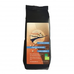 Lupino Arabica - 62% Lupino, 38% Röstkaffee