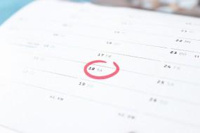 Haltbarkeitsdatum überschritten - und dann?