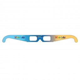 Spektralbrille