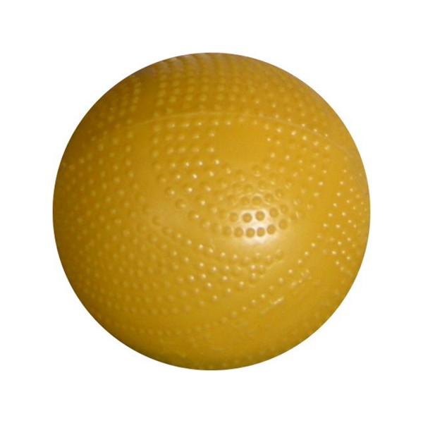 Tai Chi Tennis Ball