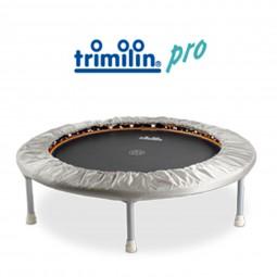 Trimilin Trampolin Pro