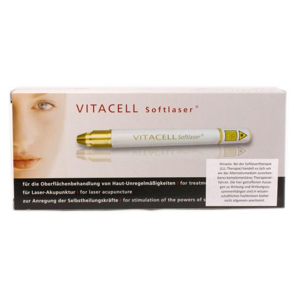 Vitacell Softlaser