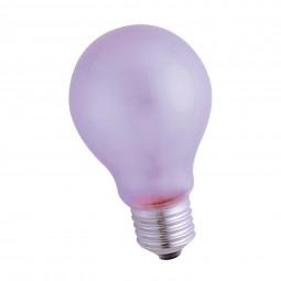Viva-Lite Glühbirne