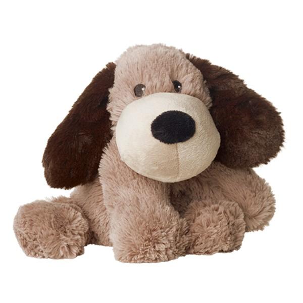 Warmies Hund Gary