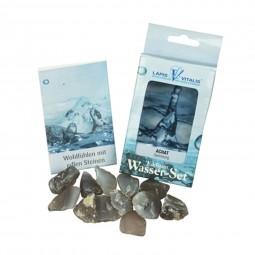 Wassersteine Achat
