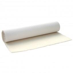 Yogamatte Schurwolle