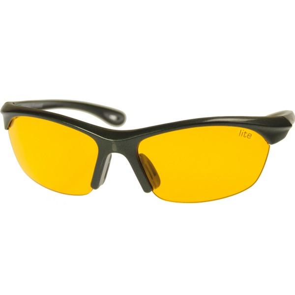 Bildschirmbrille Spectrum - für Brillenträger geeignet