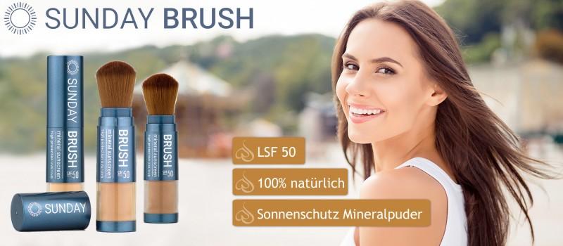 https://www.wellness-shop.de/pflege/sonnenschutz/sunday-brush-sonnenschutz-lsf-50-mineralpuder.html?number=2577-01