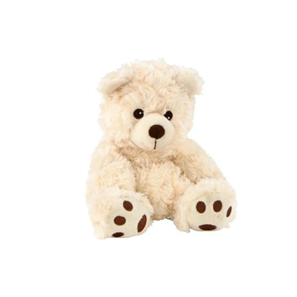 Wärme-Kuschel-Bären