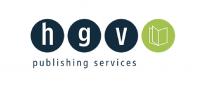 HGV Verlag