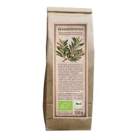 Olivenblättertee BIO 150g 150 g
