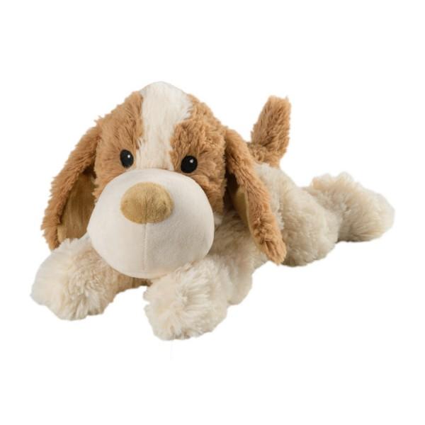 Warmies Hund Don
