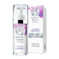 Regulat® Anti-Aging Night Repair