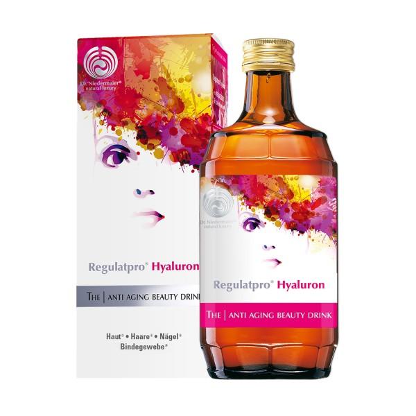 Regulatpro® Hyaluron 350ml