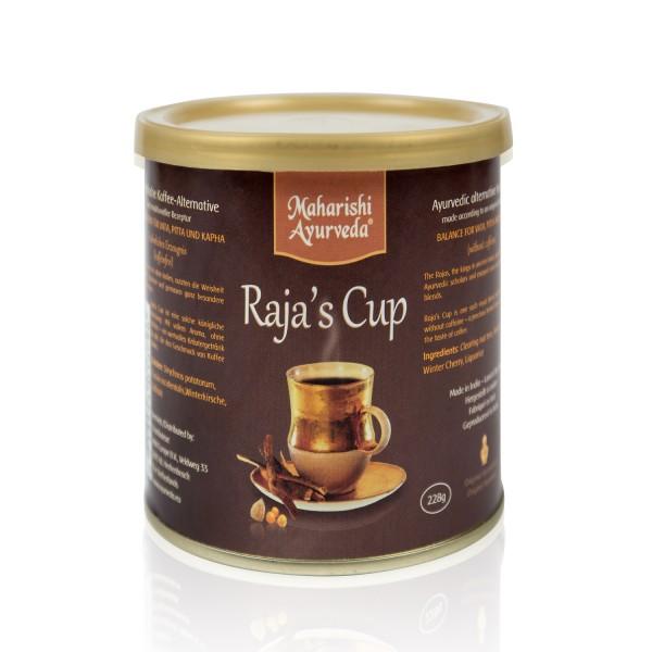 Raja's Cup