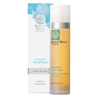 Regulat® Beauty Facial Tonic 150ml