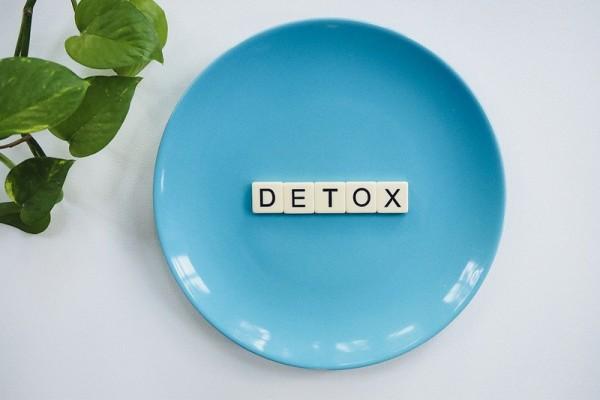 Detox-Blog