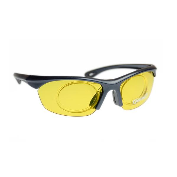 Autofahrerbrille Day&Night / MURNAU DRiVE