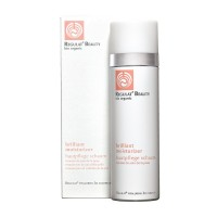 Regulat® Beauty Brilliant Moisturizer 150ml
