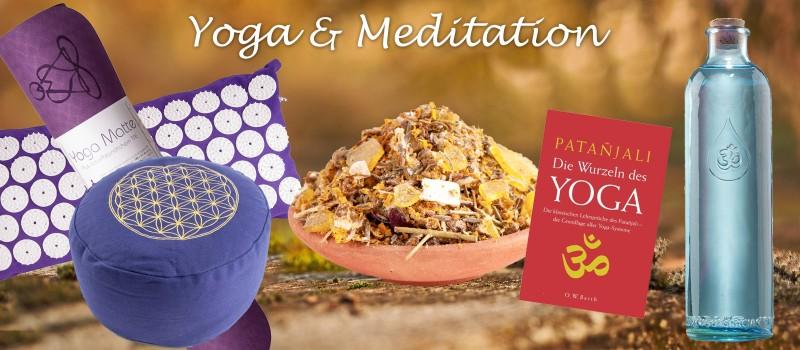 https://www.wellness-shop.de/wohnen-leben/wohlfuehlen/yoga-meditation/