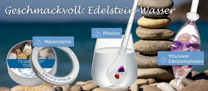 https://www.wellness-shop.de/gesundheit/steine-mineralien/