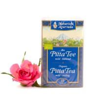 Ayurveda Tee Pitta (Bio)