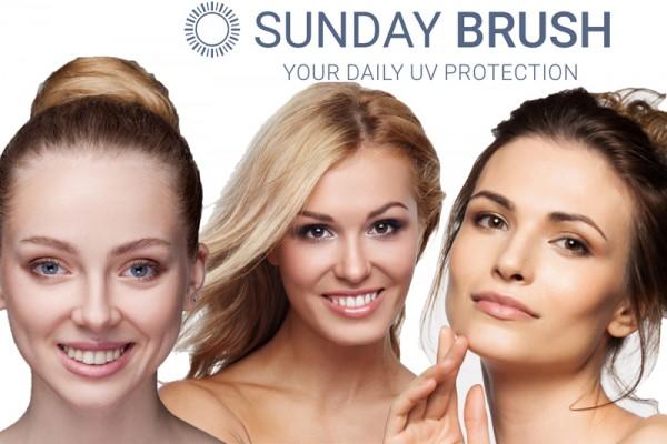 Sunday-BrushedMiMuL5TrKRj