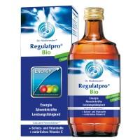 Rechtsregulat® Bio 350ml