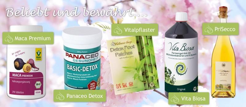 https://www.wellness-shop.de/search?sSearch=detox