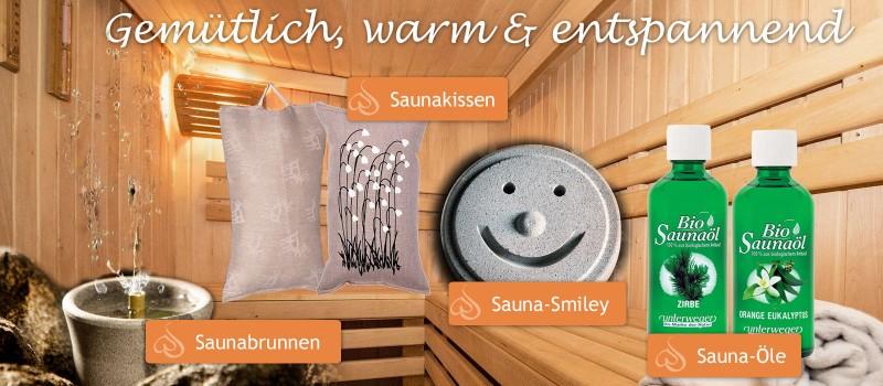 https://www.wellness-shop.de/wohnen-leben/wohlfuehlen/sauna-badebedarf/