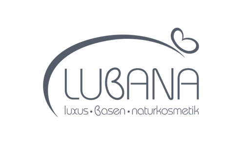 Lubana