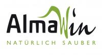 AlmaWin | Klar