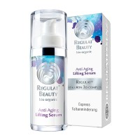 Regulat® Anti Aging Lifting Serum 30ml