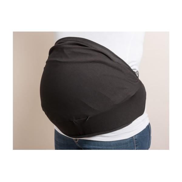 Schwangerschaft - Bauchbinde mit Strahlenschutz von eWall