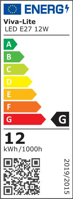 Label_851392_small_color