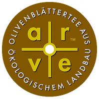 almasol Arve Bio