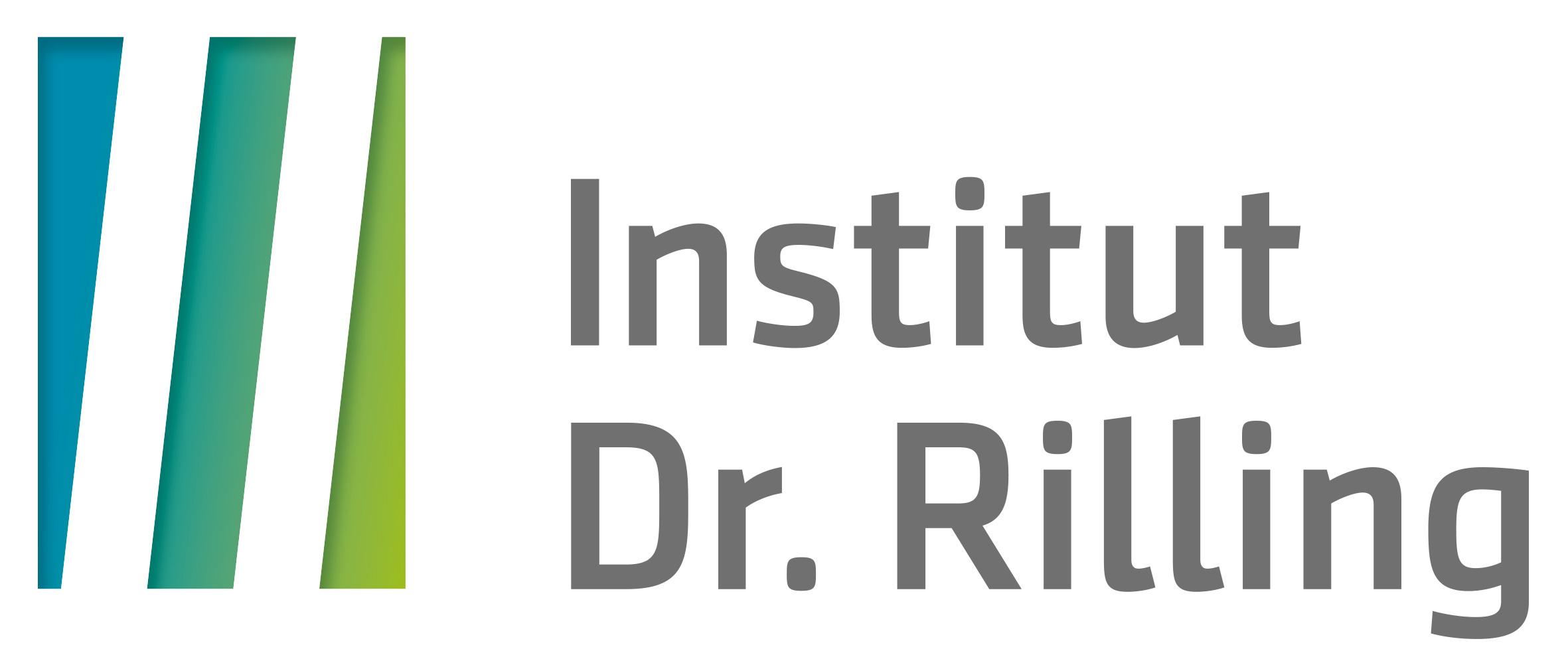 Institut Dr. Rilling