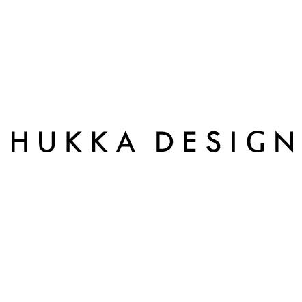 Hukka Design