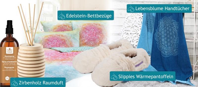 https://www.wellness-shop.de/wohnen-leben/haushalt-und-reisen/raumatmosphaere/?p=1