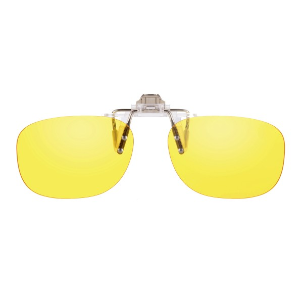Autofahrerbrille CLiP-ON DRiVE Day&Night