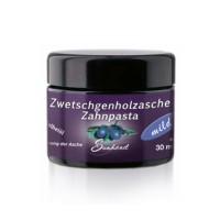 Miron/Sunhand Zahnpasta mild 30 ml