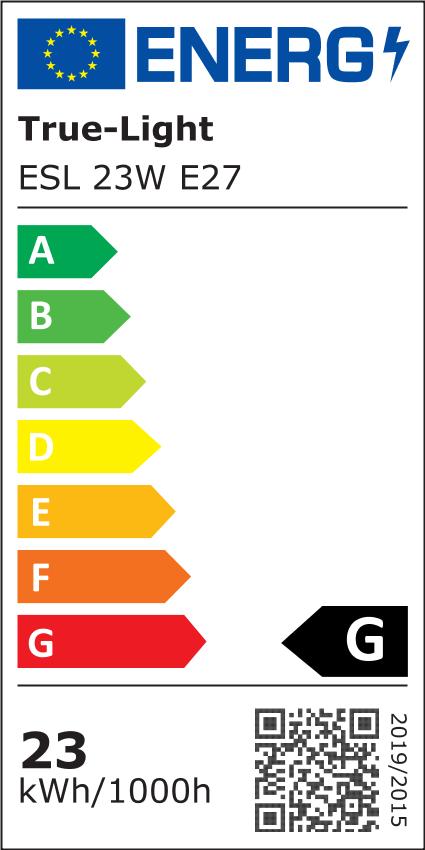 True-Light-ESl-23W-E27-Label_889704_big_color